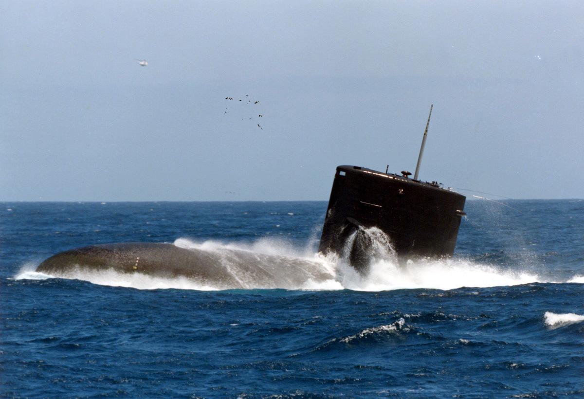潜水艦の画像 p1_33